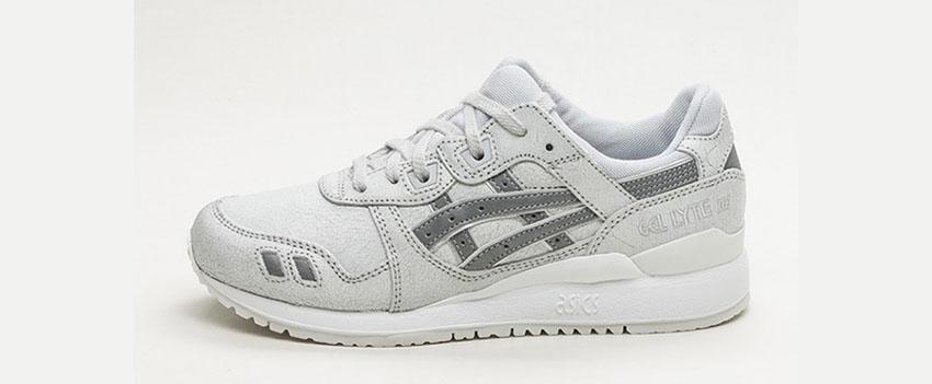 ASICS Gel-Lyte Christmas Pack Closer Look Sneakers Trainers FOR Man Women in UK EU FR DE Sneaker Release Date 16