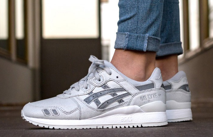 5c82e5009de0 ... ASICS Gel-Lyte III Christmas Pack Glacier HL7E7-9693 Buy New Sneakers  Trainers FOR ...