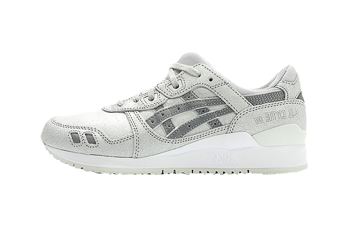 eb83d29df579 ... ASICS Gel-Lyte III Christmas Pack Glacier HL7E7-9693 Buy New Sneakers  Trainers FOR