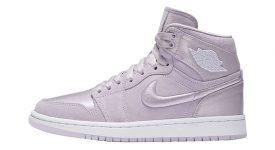 Air Jordan 1 Summer of High Grape Buy New Sneakers Trainers FOR Man Women in United Kingdom UK Europe EU Germany DE 02