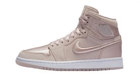 Air Jordan 1 Summer of High Slit Red Buy New Sneakers Trainers FOR Man Women in United Kingdom UK Europe EU Germany DE 02