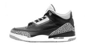 b41de4695db8de Air Jordan 3 Retro Flyknit AQ1005-001 Buy New Sneakers Trainers FOR Man  Women in
