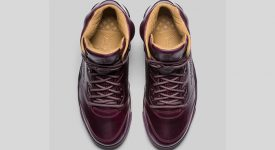 size 40 18b6e 2f992 ... Air Jordan 5 Premium Bordeaux 881432-612 Buy New Sneakers Trainers FOR  Man Women in ...