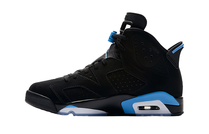 new styles c582c 5778f Air Jordan 6 Retro BG UNC 384665-006 Buy New Sneakers Trainers FOR Man  Women ...