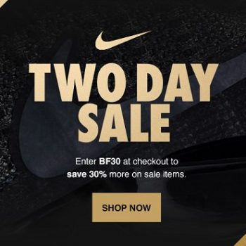 Black Friday Offer Discount Coupon Sale Collection 2017 FastSole Sneaker Release Date in UK EU DE Nike.com UK