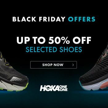 Black Friday Offer Discount Coupon Sale Collection 2017 runnersneed