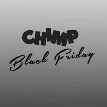 Black Friday Offer Discount Coupon Sale Collection 2017 thechimpstore
