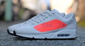 Closer Look at the Nike Air Max 90 NS GPX AJ7182-001 Buy New Sneakers Trainers FOR Man Women in United Kingdom UK EU DE Sneaker Release Date FT