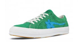 Converse One Star Golf Le Fleur Green 160322C Buy New Sneakers Trainers FOR Man Women in United Kingdom UK Europe EU Germany DE Sneaker Release Date 01