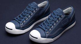 Fragment Design Converse Jack Purcell Modern Blue 160157C Buy New Sneakers Trainers FOR Man Women in UK EU DE Sneaker Release Date 01