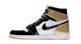 Jordan 1 Top 3 Gold 861428-001 04