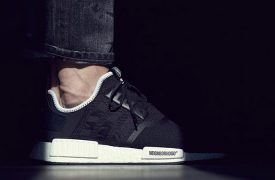 Neighborhood x Invincible x adidas NMD R1 Release Details Buy New Sneakers Trainers FOR Man Women in United Kingdom UK Europe EU Germany DE 04