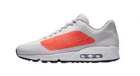 Nike Air Max 90 GPX AJ7182-001 04