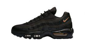 Nike Air Max 95 Black Friday 924478-003 05