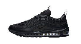 Nike Air Max 97 Black Friday AA3985-001 05