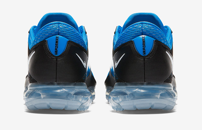 a6271fe55a ... Nike Air VaporMax CS Blue Black AH9046-400 Buy New Sneakers Trainers  FOR Man Women
