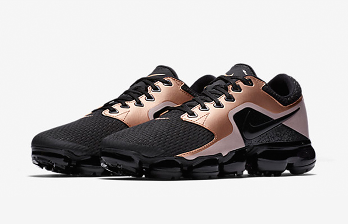 0b543ccd29 ... Nike Air VaporMax CS Bronze Black AH9045-003 01 ...