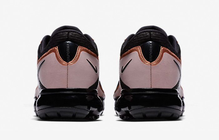 858f04b133 Nike Air VaporMax CS Bronze Black AH9045-003 – Fastsole