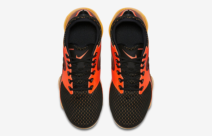 2e5ba5dc66 ... Nike Air VaporMax CS Orange Black AH9046-800 Buy New Sneakers Trainers  FOR Man Women ...