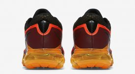 1aa8ae6d3a ... Nike Air VaporMax CS Orange Black AH9046-800 Buy New Sneakers Trainers  FOR Man Women