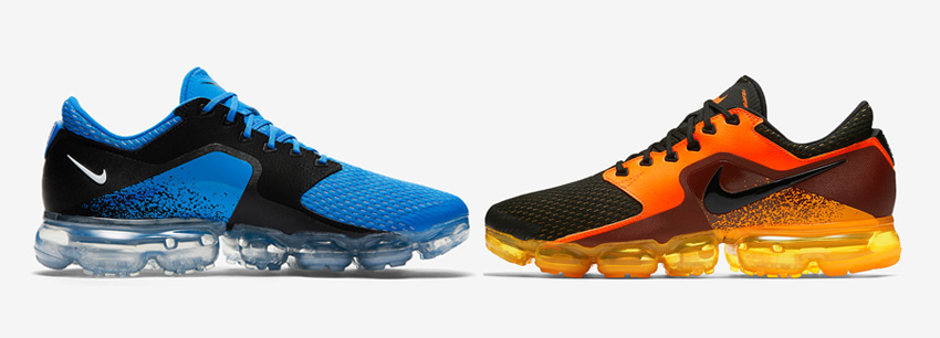 786c85e2fc Nike Air Vapormax CS Mesh Pack Buy New Sneakers Trainers FOR Man Women in  United Kingdom