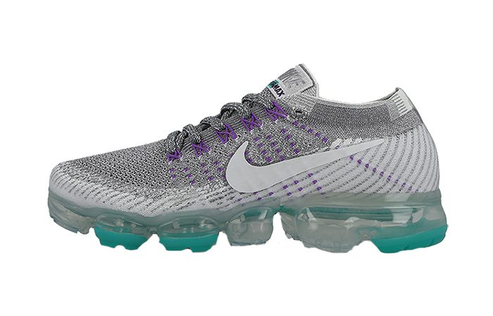Nike Air Vapormax Heritage Pack Grey Blue 922914-002 Sneakers Trainers FOR Man Women in UK EU DE Sneaker Release Date 04