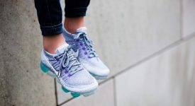 Nike Air Vapormax Heritage Pack Grey Blue 922914-002 Sneakers Trainers FOR Man Women in UK EU DE Sneaker Release Date 05