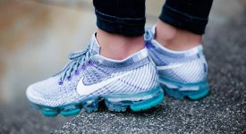 Nike Air Vapormax Heritage Pack Grey Blue 922914-002 Sneakers Trainers FOR Man Women in UK EU DE Sneaker Release Date 06