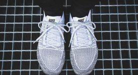 Nike Air Vapormax Heritage Pack Grey Green 922915-002 Sneakers Trainers FOR Man Women in United Kingdom UK Europe EU DE Sneaker Release Date 04