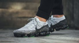 826c0fa0851c1 Nike Air Vapormax Heritage Pack Grey Green 922915-002 Sneakers Trainers FOR  Man Women in ...