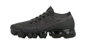 Nike Air Vapormax Midnight Fog 849558-009 02