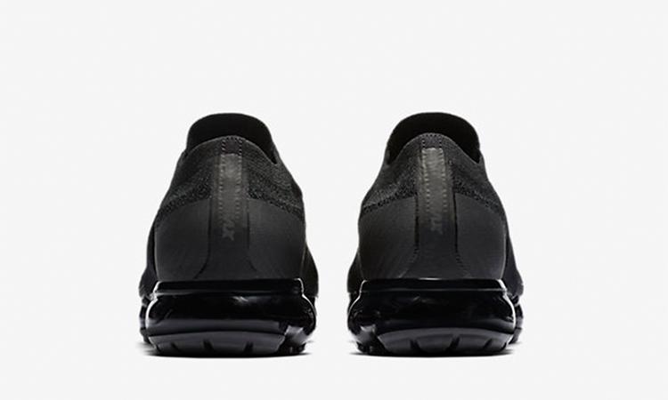 171db87df1c Nike Air Vapormax Moc Black AH3397-004 – Fastsole