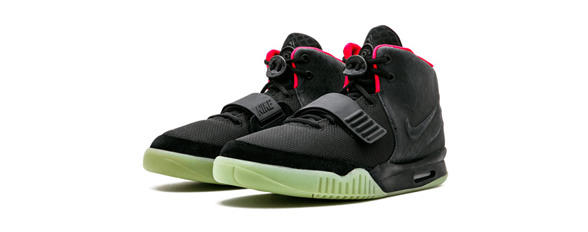 Nike Air Yeezy 2 NRG Solar Red Facts Buy New Sneakers Trainers FOR Man Women in United Kingdom UK Europe EU Germany DE Sneaker Release Date 01