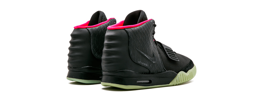 Nike Air Yeezy 2 NRG Solar Red Facts Buy New Sneakers Trainers FOR Man Women in United Kingdom UK Europe EU Germany DE Sneaker Release Date 03