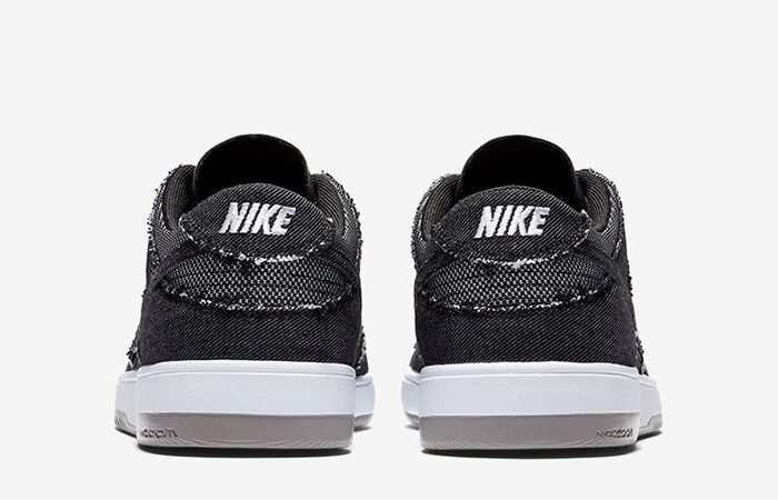info for 9cd55 bbe72 Nike SB Dunk Low Elite BE@RBRICK 877063-002