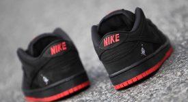 Nike SB Dunk Low Pigeon Black 883232-008 Buy New Sneakers Trainers FOR Man Women in United Kingdom UK Europe EU Germany DE Sneaker Release Date 01