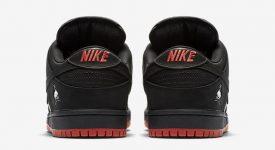 Nike SB Dunk Low Pigeon Black 883232-008 Buy New Sneakers Trainers FOR Man Women in United Kingdom UK Europe EU Germany DE Sneaker Release Date 21
