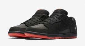 Nike SB Dunk Low Pigeon Black 883232-008 Buy New Sneakers Trainers FOR Man Women in United Kingdom UK Europe EU Germany DE Sneaker Release Date 22
