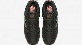 Nike SB Dunk Low Pigeon Black 883232-008 Buy New Sneakers Trainers FOR Man Women in United Kingdom UK Europe EU Germany DE Sneaker Release Date 23