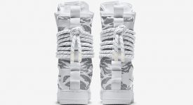 Nike SF-AF 1 Hi Winter Urban Freak AA1130-100 Buy New Sneakers Trainers FOR Man Women in United Kingdom UK Europe EU Germany DE Sneaker Release Date 01
