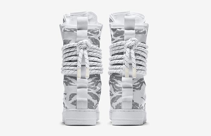 sports shoes 1134f 7c230 ... Nike SF-AF 1 Hi Winter Urban Freak AA1130-100 Buy New Sneakers Trainers