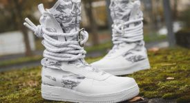 Nike SF-AF 1 Hi Winter Urban Freak AA1130-100 Buy New Sneakers Trainers FOR Man Women in United Kingdom UK Europe EU Germany DE Sneaker Release Date 07