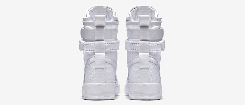 Nike SF-AF1 White Full Collection Release Date AA1130-100 Buy New Sneakers Trainers FOR Man Women in UK EU DE Release Date 01