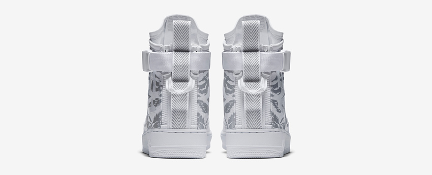 Nike SF-AF1 White Full Collection Release Date AA1130-100 Buy New Sneakers Trainers FOR Man Women in UK EU DE Release Date 04