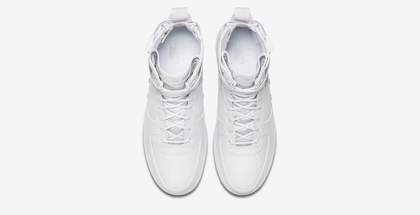 Nike SF-AF1 White Full Collection Release Date AA1130-100 Buy New Sneakers Trainers FOR Man Women in UK EU DE Release Date 05