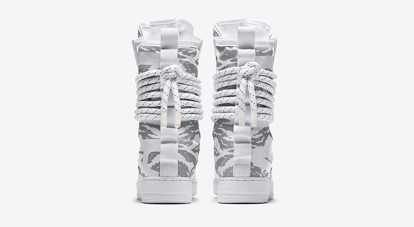 Nike SF-AF1 White Full Collection Release Date AA1130-100 Buy New Sneakers Trainers FOR Man Women in UK EU DE Release Date 09