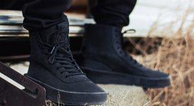 PUMA XO Parallerl The Weeknd Tripple Black 365039-02 Sneakers Trainers FOR Man Women in UK EU FR DE Sneaker Release Date 01