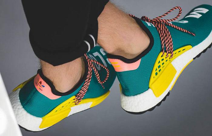 adidas stan smith women adidas nmd release dates september 11