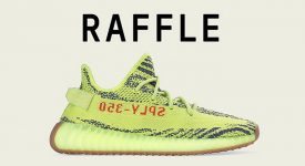Raffle Release for adidas Yeezy Boost 350 V2 Semi Frozen Buy Yeezy NMD FOR Man Women in United Kingdom UK Europe EU Germany DE 01