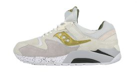 Saucony Grid 9000 Milano Pack S70340-1 04